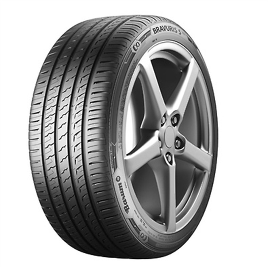 Pneu BARUM BRAVURIS 5 HM 205/55 R16 94 V XL