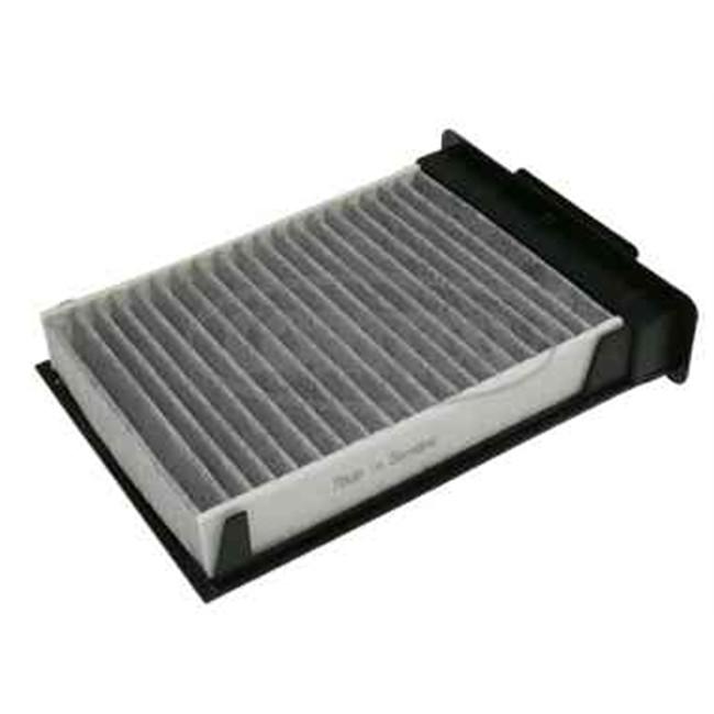 filtre d 39 habitacle charbon actif corteco cc1259. Black Bedroom Furniture Sets. Home Design Ideas