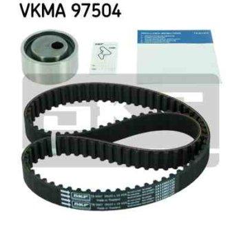 kit de distribution skf vkma97504. Black Bedroom Furniture Sets. Home Design Ideas