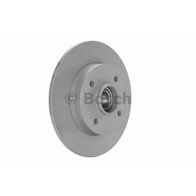 1 disque de frein avec roulement bosch 986479275. Black Bedroom Furniture Sets. Home Design Ideas
