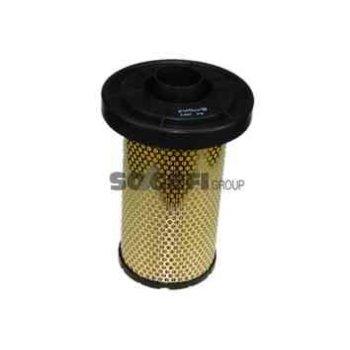 filtre air purflux a847. Black Bedroom Furniture Sets. Home Design Ideas