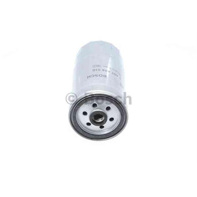 filtre carburant bosch 1457434310. Black Bedroom Furniture Sets. Home Design Ideas