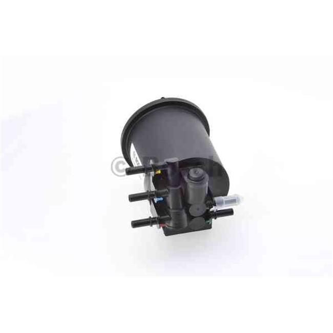 filtre carburant bosch 0450906461. Black Bedroom Furniture Sets. Home Design Ideas