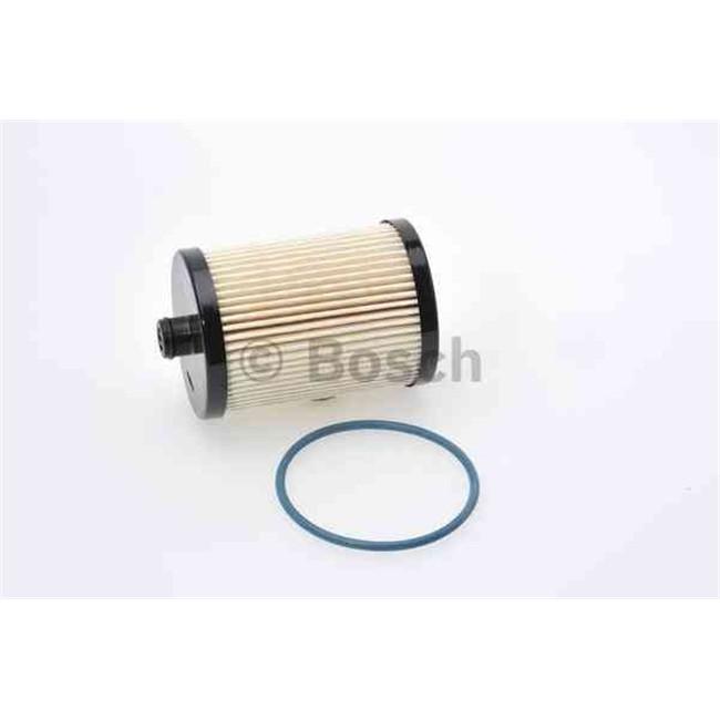 filtre carburant bosch f026402005. Black Bedroom Furniture Sets. Home Design Ideas