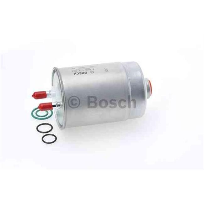 filtre carburant bosch f026402067. Black Bedroom Furniture Sets. Home Design Ideas