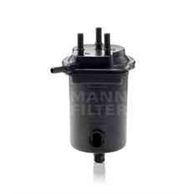 filtre carburant mann filter wk939 10x. Black Bedroom Furniture Sets. Home Design Ideas