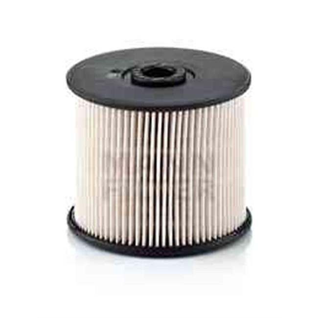 filtre carburant mann filter pu830x. Black Bedroom Furniture Sets. Home Design Ideas