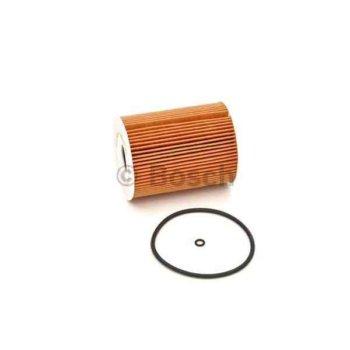 filtre huile bosch f026407076. Black Bedroom Furniture Sets. Home Design Ideas