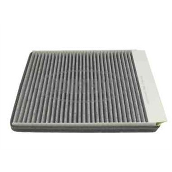 filtre d 39 habitacle charbon actif corteco cc1143. Black Bedroom Furniture Sets. Home Design Ideas