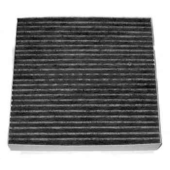 filtre d 39 habitacle charbon actif corteco cc1332. Black Bedroom Furniture Sets. Home Design Ideas