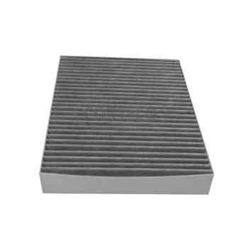 filtre d 39 habitacle charbon actif corteco cc1403. Black Bedroom Furniture Sets. Home Design Ideas