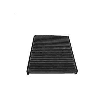 filtre d 39 habitacle charbon actif corteco cc1319. Black Bedroom Furniture Sets. Home Design Ideas