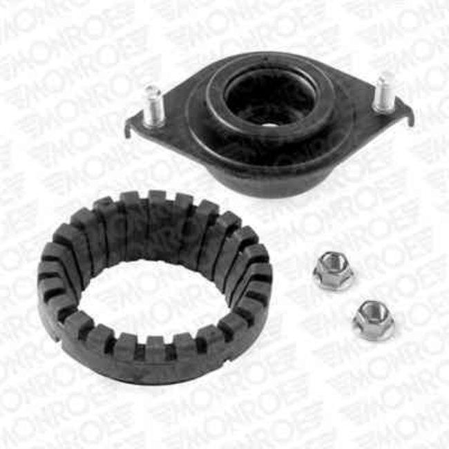 1 coupelle de suspension monroe mk289. Black Bedroom Furniture Sets. Home Design Ideas