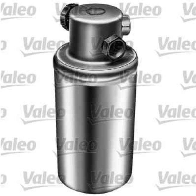 Bouteille Filtrante De Climatisation Valeo 508607