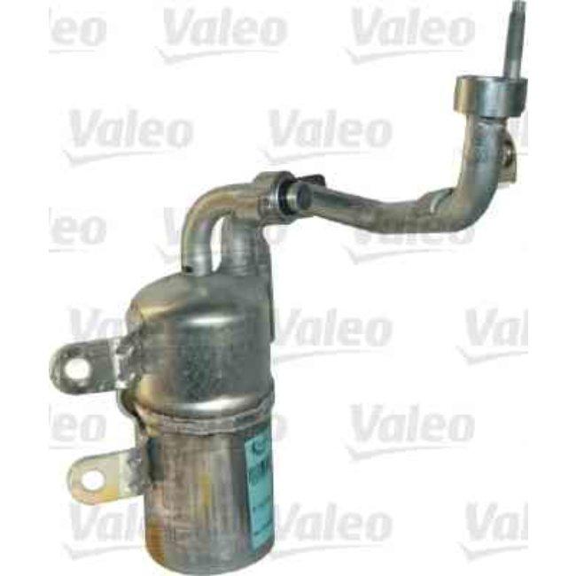 Bouteille Filtrante De Climatisation Valeo 509919