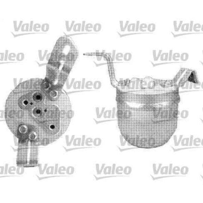 Bouteille Filtrante De Climatisation Valeo 509391