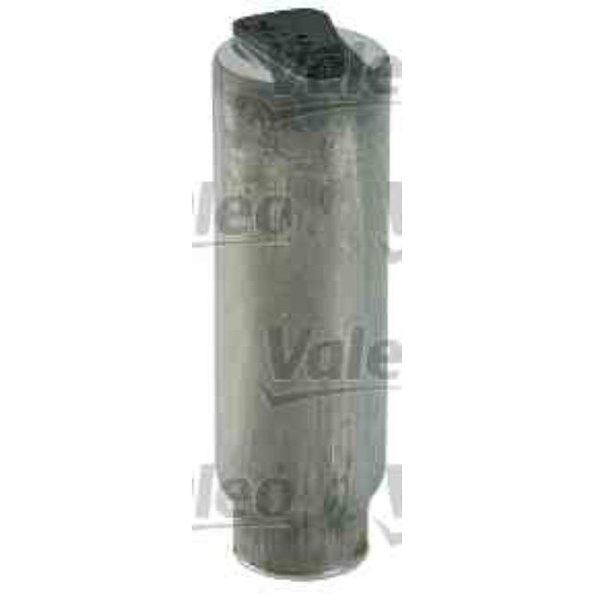 Bouteille Filtrante De Climatisation Valeo 508805