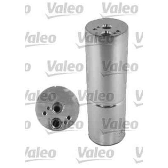 Bouteille Filtrante De Climatisation Valeo 509559