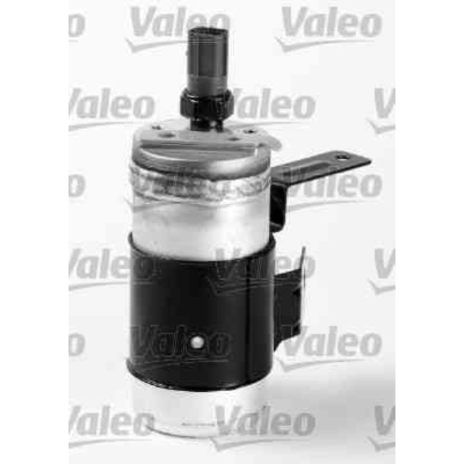 Bouteille Filtrante De Climatisation Valeo 509497