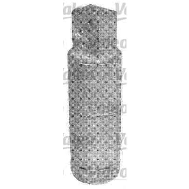 Bouteille Filtrante De Climatisation Valeo 509567