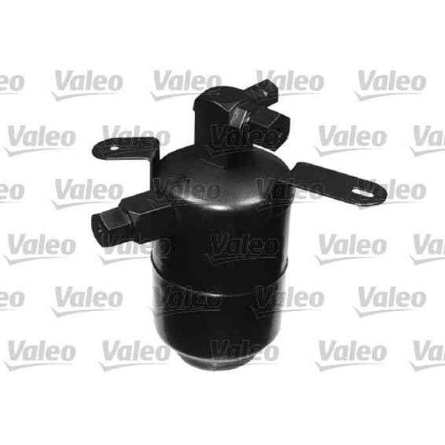 Bouteille Filtrante De Climatisation Valeo 509716