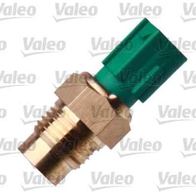 Thermo Contact Valeo 821602