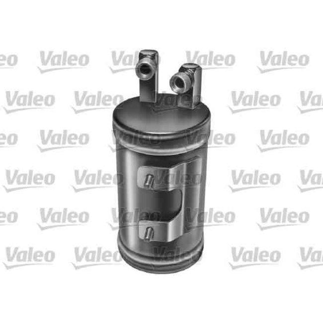Bouteille Filtrante De Climatisation Valeo 508604