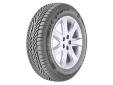 Pneu BFGOODRICH G-FORCE WINTER 155/65 R14 75 T