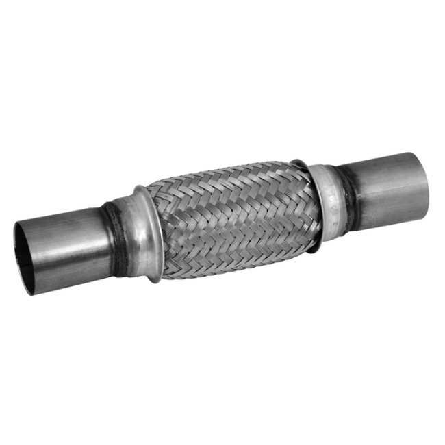 Tube Flexible Bosal 260-028
