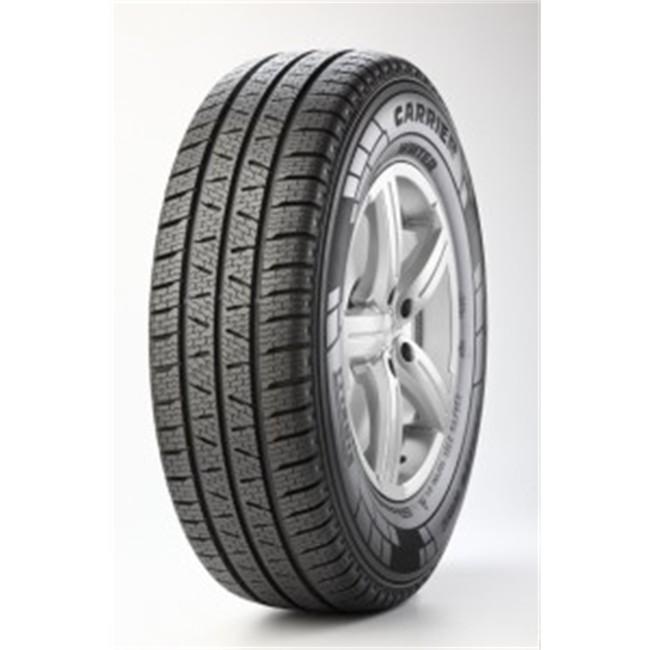 pneu pirelli carrier winter 175 65 r14 90 88 t. Black Bedroom Furniture Sets. Home Design Ideas