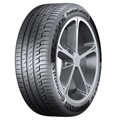 Pneu CONTINENTAL PREMIUMCONTACT 6 235/40 R18 91 Y Opel Runflat