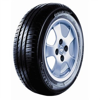 Pneu CONTINENTAL CONTIECOCONTACT 3 175/65 R14 82 H Ford