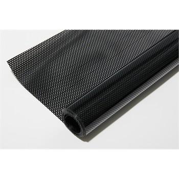 film solaire norauto lectrostatique noir 300 x 75 cm. Black Bedroom Furniture Sets. Home Design Ideas