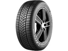 Pneu FIRESTONE DESTINATION WINTER 225/65 R17 102 T