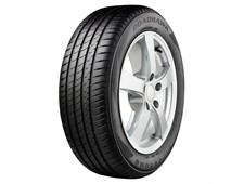 Pneu FIRESTONE ROADHAWK 205/55 R16 94 V XL