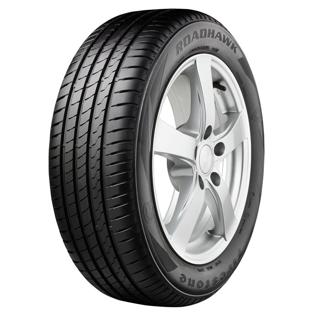 pneu firestone roadhawk 165 65 r15 81 t