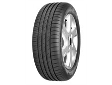 Pneu GOODYEAR EFFICIENTGRIP PERFORMANCE 205/55 R16 91 W XL