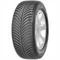 Pneu GOODYEAR VECTOR 4SEASONS G2 205/50 R17 93 V XL