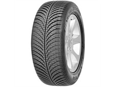 Pneu GOODYEAR VECTOR 4SEASONS G2 155/65 R14 75 T