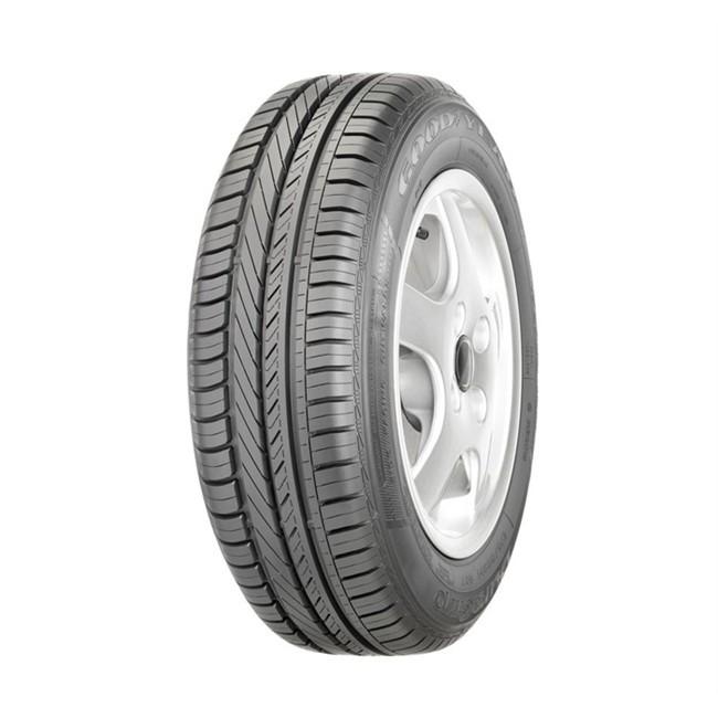 pneu goodyear duragrip 205 65 r15 94 t