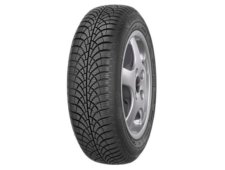 Pneu GOODYEAR ULTRAGRIP 9+ 185/60 R15 88 T XL