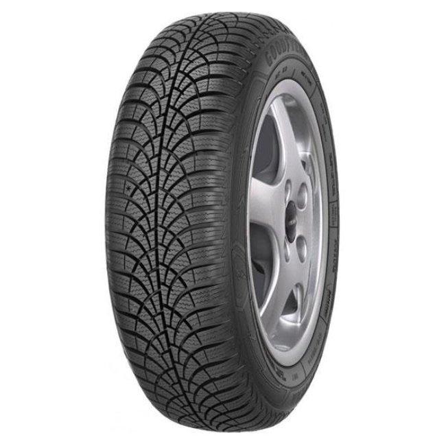 pneu goodyear ultragrip 9 185 65 r14 86 t