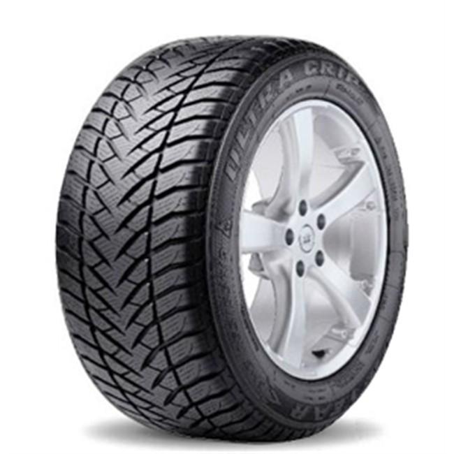 Pneu - 4X4 / SUV - ULTRAGRIP+ SUV - Goodyear - 255-60-17-106-H