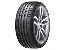 Pneus 225 45 r17 hankook norauto for Pneu use exterieur