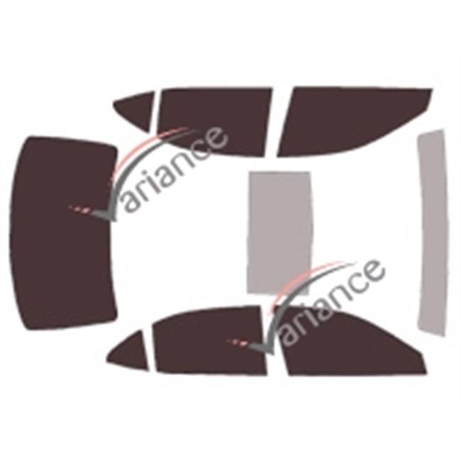 gabarit complet premium film solaire sur mesure variance. Black Bedroom Furniture Sets. Home Design Ideas