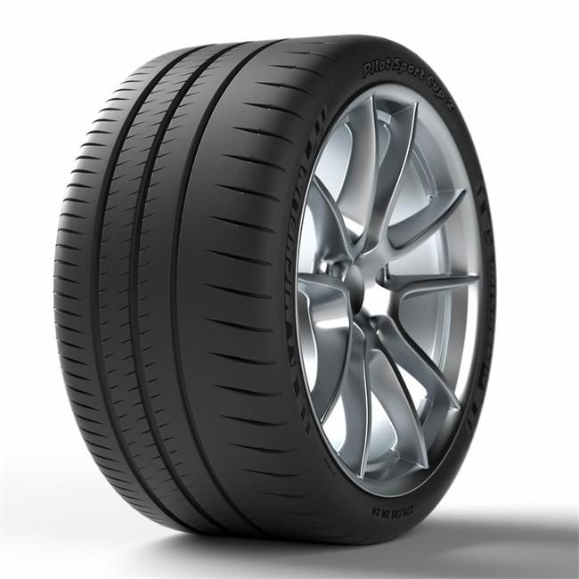 Pneu Michelin Pilot Sport Cup 2 Connect 245/40 R18 97 Y Xl