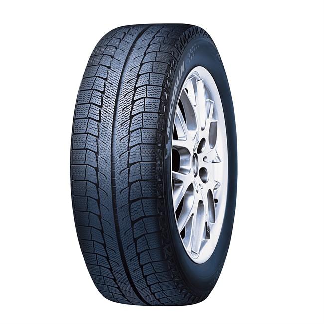 Pneu - Voiture - X-ICE XI3 - Michelin - 215-55-18-99-H