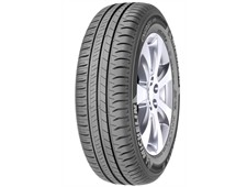 Pneu MICHELIN ENERGY SAVER 205/55 R16 91 W *