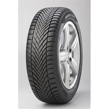 pneu pirelli cinturato winter 175 65 r15 84 t. Black Bedroom Furniture Sets. Home Design Ideas