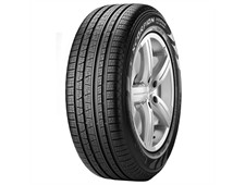 Pneu PIRELLI SCORPION VERDE ALL SEASON 225/65 R17 106 V XL